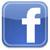 VTT Facebook Page