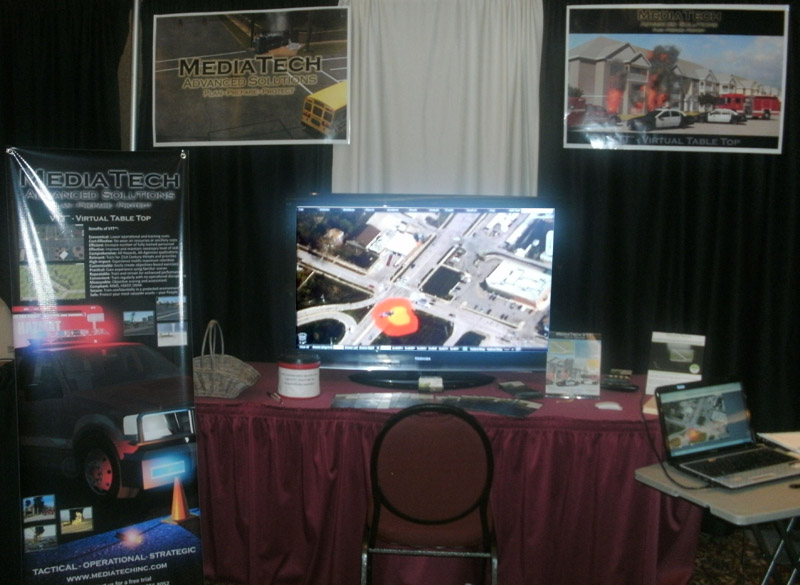 2013 KEMA Conference